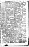 Daily Telegraph & Courier (London) Friday 25 June 1869 Page 3