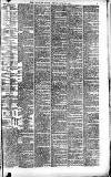 Daily Telegraph & Courier (London) Friday 25 June 1869 Page 7