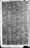 Daily Telegraph & Courier (London) Friday 25 June 1869 Page 8
