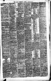 Daily Telegraph & Courier (London) Friday 25 June 1869 Page 9