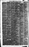 Daily Telegraph & Courier (London) Friday 25 June 1869 Page 10