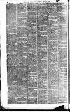 Daily Telegraph & Courier (London) Saturday 26 June 1869 Page 8