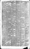 Daily Telegraph & Courier (London) Tuesday 29 June 1869 Page 2