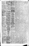 Daily Telegraph & Courier (London) Tuesday 29 June 1869 Page 4