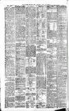 Daily Telegraph & Courier (London) Tuesday 29 June 1869 Page 6