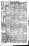 Daily Telegraph & Courier (London) Tuesday 29 June 1869 Page 7
