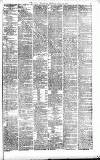 Daily Telegraph & Courier (London) Tuesday 29 June 1869 Page 9