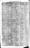 Daily Telegraph & Courier (London) Tuesday 29 June 1869 Page 10