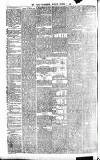 Daily Telegraph & Courier (London) Monday 02 August 1869 Page 2