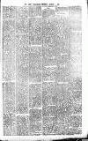 Daily Telegraph & Courier (London) Monday 02 August 1869 Page 5