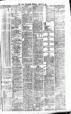 Daily Telegraph & Courier (London) Monday 02 August 1869 Page 9