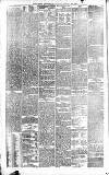 Daily Telegraph & Courier (London) Monday 16 August 1869 Page 2