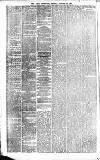 Daily Telegraph & Courier (London) Monday 16 August 1869 Page 4