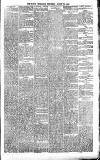 Daily Telegraph & Courier (London) Thursday 19 August 1869 Page 3