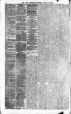Daily Telegraph & Courier (London) Thursday 19 August 1869 Page 4