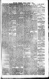 Daily Telegraph & Courier (London) Saturday 02 October 1869 Page 3