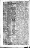 Daily Telegraph & Courier (London) Saturday 02 October 1869 Page 4