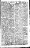 Daily Telegraph & Courier (London) Saturday 02 October 1869 Page 5