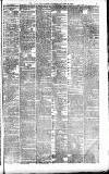 Daily Telegraph & Courier (London) Saturday 02 October 1869 Page 7
