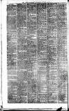 Daily Telegraph & Courier (London) Saturday 02 October 1869 Page 8