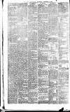 Daily Telegraph & Courier (London) Thursday 07 October 1869 Page 2