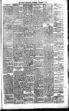 Daily Telegraph & Courier (London) Thursday 07 October 1869 Page 3