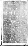 Daily Telegraph & Courier (London) Thursday 07 October 1869 Page 4