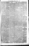 Daily Telegraph & Courier (London) Thursday 07 October 1869 Page 5
