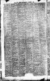 Daily Telegraph & Courier (London) Thursday 07 October 1869 Page 8