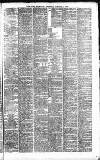 Daily Telegraph & Courier (London) Thursday 07 October 1869 Page 9