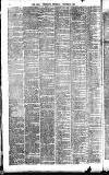 Daily Telegraph & Courier (London) Thursday 07 October 1869 Page 10