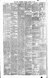 Daily Telegraph & Courier (London) Thursday 28 October 1869 Page 2