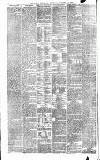 Daily Telegraph & Courier (London) Thursday 28 October 1869 Page 6