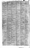 Daily Telegraph & Courier (London) Thursday 28 October 1869 Page 10