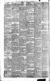 Daily Telegraph & Courier (London) Friday 26 November 1869 Page 2