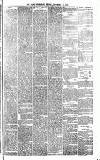 Daily Telegraph & Courier (London) Friday 26 November 1869 Page 3