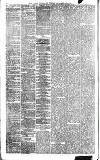 Daily Telegraph & Courier (London) Friday 26 November 1869 Page 4