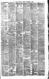 Daily Telegraph & Courier (London) Friday 26 November 1869 Page 9