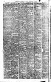 Daily Telegraph & Courier (London) Friday 26 November 1869 Page 10