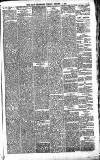 Daily Telegraph & Courier (London) Tuesday 04 January 1870 Page 3