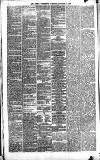 Daily Telegraph & Courier (London) Tuesday 04 January 1870 Page 4