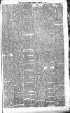 Daily Telegraph & Courier (London) Tuesday 04 January 1870 Page 5