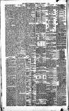 Daily Telegraph & Courier (London) Tuesday 04 January 1870 Page 6