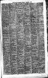 Daily Telegraph & Courier (London) Tuesday 04 January 1870 Page 7