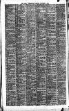 Daily Telegraph & Courier (London) Tuesday 04 January 1870 Page 8