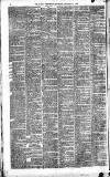 Daily Telegraph & Courier (London) Tuesday 04 January 1870 Page 10