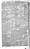 Daily Telegraph & Courier (London) Friday 21 January 1870 Page 2