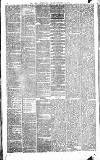 Daily Telegraph & Courier (London) Friday 21 January 1870 Page 4