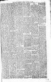Daily Telegraph & Courier (London) Friday 21 January 1870 Page 5