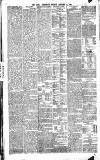 Daily Telegraph & Courier (London) Friday 21 January 1870 Page 6